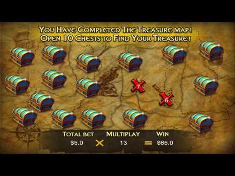 Slots Arctic 🎰 Android Gameplay Vegas Casino Slot Jackpot Big Mega Wins Spins