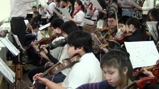 Của Lễ Đơn Sơ - Ca Đoàn Thánh Tâm 20120204