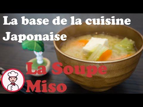 comment-préparer-une-soupe-miso