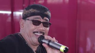 Download lagu HIJI CATETAN KLININGAN . H DODI MANSYUR