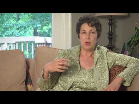 An Interview With Sherina, A Lung Cancer Survivor through Healthy Organic Raw Foods