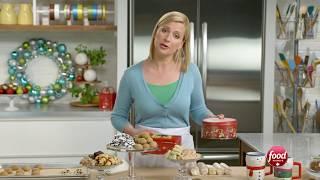 Christmas Cookie Exchange 101