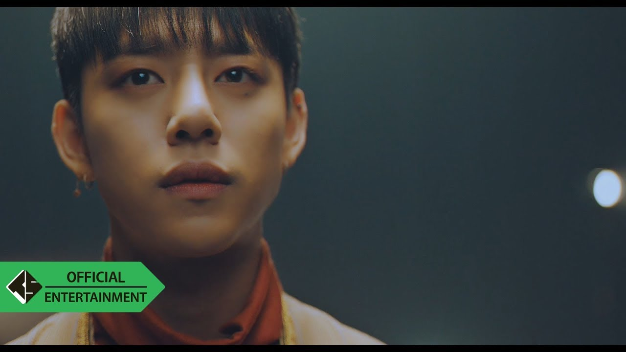 대현(B.A.P) - Baby M/V