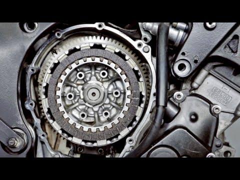 самая громкая машина | миллионы рублей в звук - YouTube