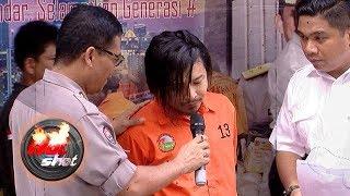 Hot Shot 09 Maret 2019 - Zul Zivilia Terancam Hukuman Mati, Karena Diduga Jadi Bandar Besar Narkoba