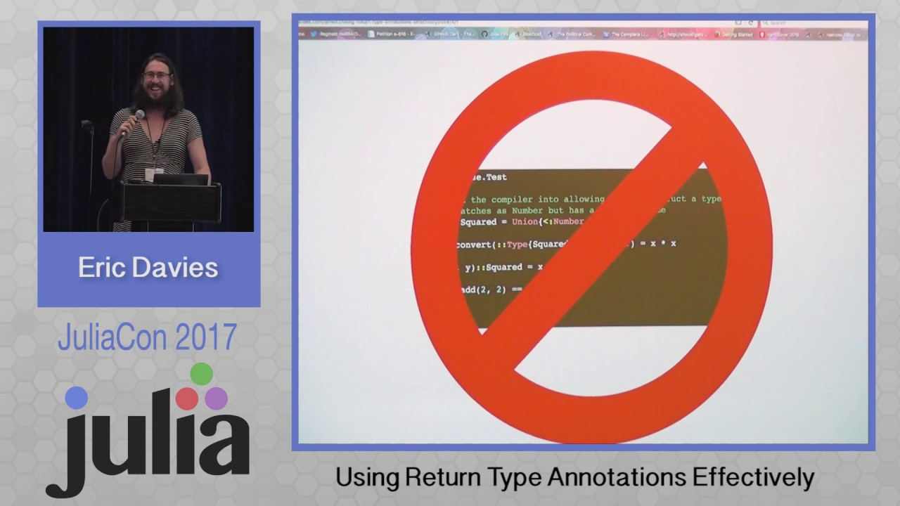 how to add annotations youtube 2017