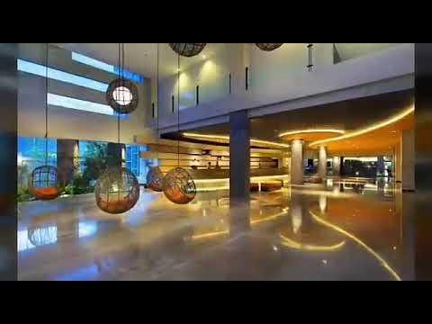 b HOTEL&SPA@Sunset Road(Imam Bonjol) Denpasar BALI INDONESIA-sale IDR: 200 M-by:081214635025(Julius