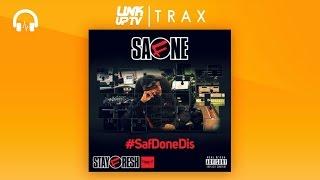 Safone - No Homo Ft. Deadly   Link Up TV TRAX