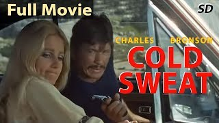 COLD SWEAT (2020) English Movies 2020 Full Movie | New Hollywood Full Movies 2020 HD