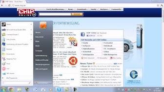 Tutorial - Wie man eine IMG,BIN,ISO Datei mit ImgBurn erstellt!