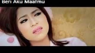 Download lagu Andra Respati feat Elsa Pitaloka - Beri Aku Maafmu [Official Music Video]