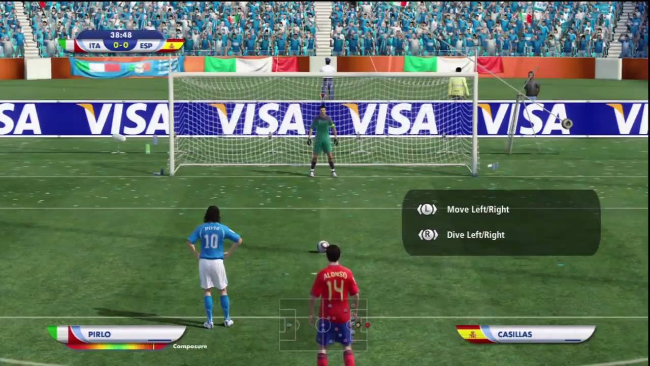 2010 fifa soccer world cup south africa ea sports how to put in a transfer request on fifa 18