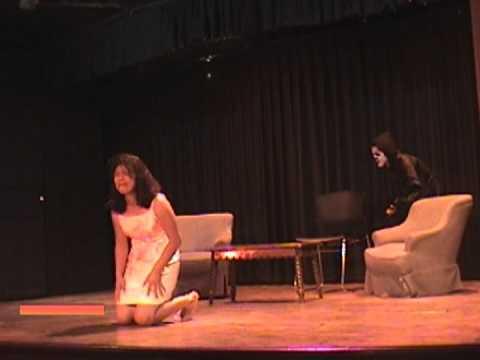 Obra de teatro sobre EL SIDA.mpg
