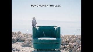 Punchline - Telephone Pole