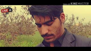 Do Basan Ve Rawat Diyan Punjabi Saraiki ... - Download  mp4