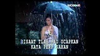 Download Fitri Handayani   Nada Cinta