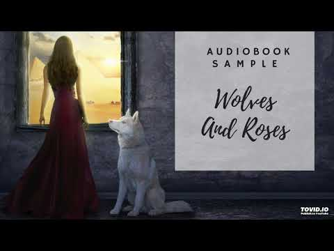 Magicorum WOLVES AND ROSES Audiobook Sample Mp3