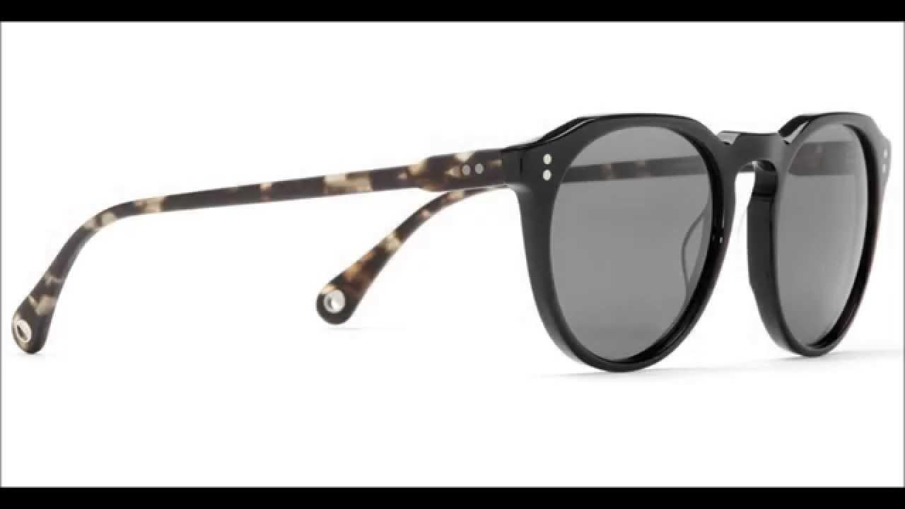 8a2f958ace RAEN Optics Remmy Sunglasses w Premium Polarized Carl Zeiss Optics ...