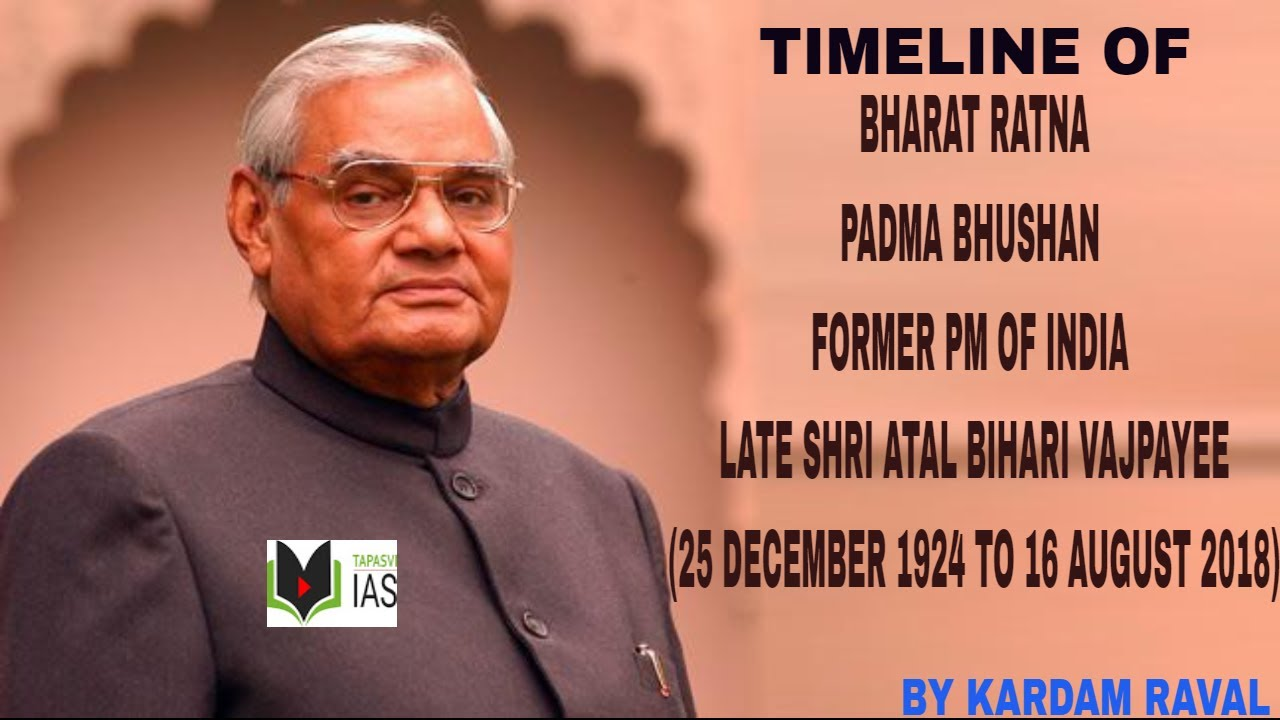 essay on atal bihari vajpayee in english 500 words- A great orator, a great politician and a great human being, mr atal bihari vajpayee passed away recently now all we have now is his words full of wisdom with us remembering this great leader today, here are some of his beautiful and profound poems written by him here are 11 beautiful tattoo.
