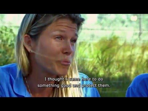 Mooiloop 3 - Episode 12: Standford