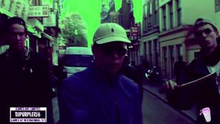Yung Lean - Kyoto (Official Chopped Video)(If you would like to Support my Channel, please Subscribe &   Fan Funding Is Also Available. Visit the website for Unreleased Videos that didn't make it ..., 2015-06-05T02:21:18.000Z)