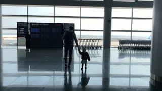 Nova's Adoption Video