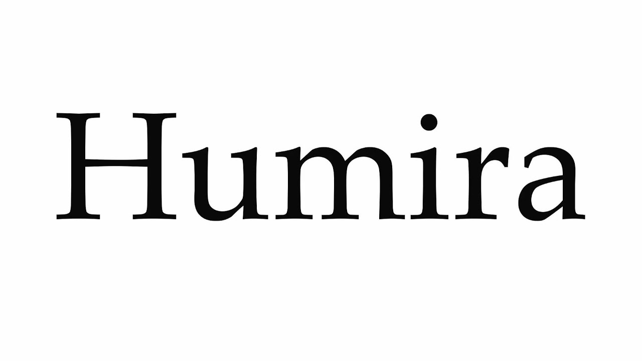 how to get humira for free