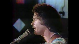 Oroboros at the Euclid Tavern Live on 5 WEWS Cleveland Ohio 1985