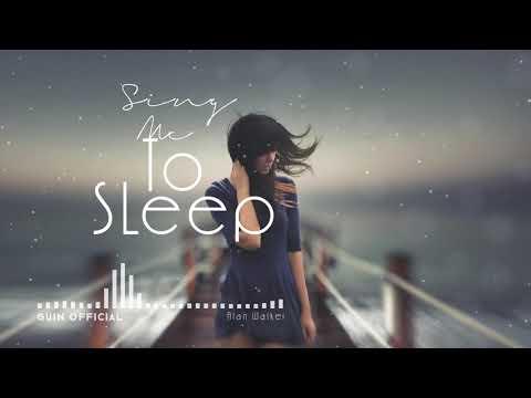 sing-me-to-sleep---alan-walker