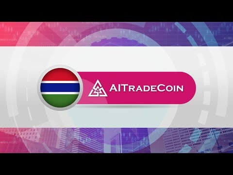 aitradecoin---an-emerging-trading-revolution- -african-market-representative