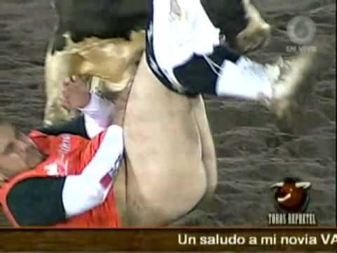 La mejor corrida - 1 part 1