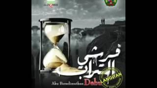 Full Album Al Muqtashidah Langitan Vol 6  Album Sholawat Aku Berselimutkan Debu (Musik Religi ISLAM)