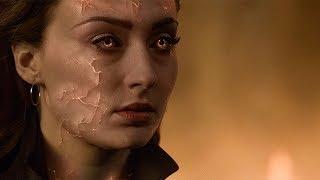 Люди Икс:Тёмный Феникс — Фэнтези (2019) Русский трейлер Дата выхода ...
