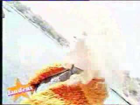 Nous c 39 est nous jean dujardin bruno salomone fan d 39 eux for Dujardin salomone