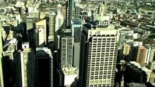 Sydney, Australia. سيدني, 悉尼 , シドニーの, . Сидней Австралия.mpg(Australia, on the streets of sidney, Sidney aquarium, sidney opera, Австралия, Достопримечательности Сиднея, Сиднейская опера, Аборигены,..., 2011-03-09T12:44:55.000Z)