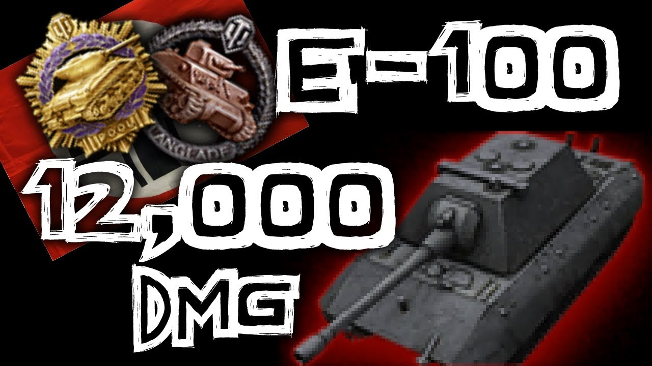 wot matchmaking changes Change language matchmaking and work don't exactly flow together in terms of war thunder i just played a match in one of my tier1 tanks where there were.