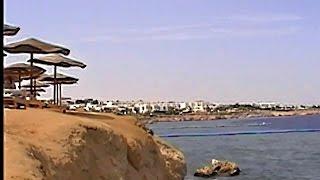 Красное море. Пляж(Пляж Красного моря, район Рас Ом эль-Сид, Шарм-эль-Шейх. Египет. Рыбы. «Свободная Стихия» - видео-канал о..., 2016-05-31T17:43:53.000Z)