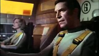 Space 1999 S01E04 - Juegos de Guerra 2 Subtitulado