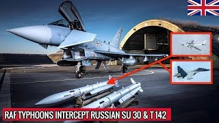 why-russian-aircraft-had-no-chance-against-britain-s-typhoon