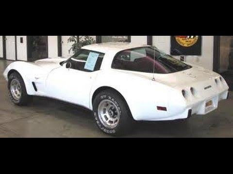 1963-82 Corvette Front Control Arm Bumper /& Bushing Kit