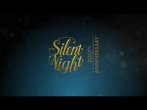 200 Years Silent Night