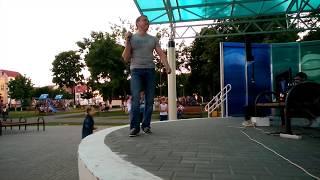 Михаил Круг - Пусти меня, мама (супер караоке 2017)