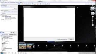 Google Earth Pro 7.2 Full+Activador confiable Español 2014