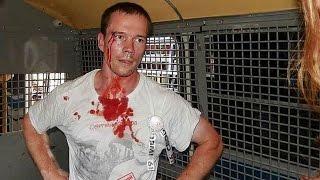 #FreeDadin, смерть Чуркина и Диана «на донышке» - Сетевые пузыри