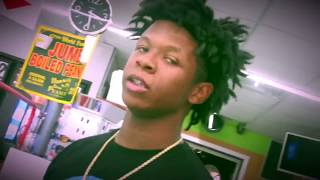 """ASAPKOOLIE """"DOUBLE TROUBLE"""" (Official Music Video)"""