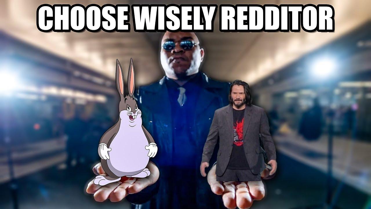 Cursed Side Of Reddit V3