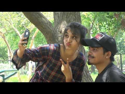 BhuL JavangE  (sad Love story)  PunjaBi SonG |SanaM ParowaL|  StorY By (Akash Taiday)