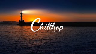 chillhop summer essentials