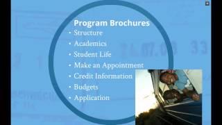 UNC Chapel Hill Study Abroad 101 thumbnail