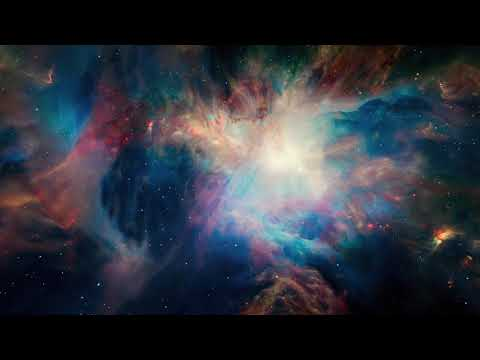 Guided Sleep Meditation to Beat Insomnia Journey to the Stars